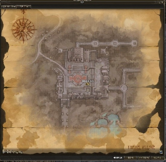 Kamael Village (The Isle of Souls) (141.93 Kb)